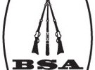 Handleidingen BSA