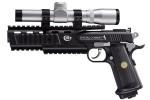 Colt Special Combat Xtreme